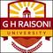 GH Raisoni University, Chhindwara