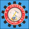 Pk University, Shivpuri