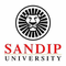 Sandip University, Nashik