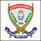 St Soldier Degree College, Jalandhar