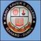 Saint Xavier's College, Dumka