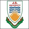 JS University, Shikohabad