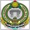 University College of Education, Warangal