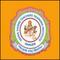 Veena Vadini Teachers Training Institute, Gwalior