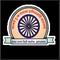 Iswar Saran Degree College, Allahabad