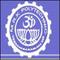 Maddala Ramakrishnamma Polytechnic, Veeravasaram