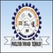 Sri Ranganathar Institute of Polytechnic College, Coimbatore