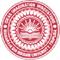 Maharaja Bir Bikram University, Agartala