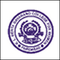 KL Mehta Dayanand College for Women, Faridabad