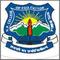 HP College of Education, Shimla