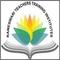 Rameshwari Teacher Training Institute, Kullu