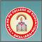 Thakur PG College of Education, Kangra
