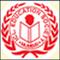 ICLES' Motilal Jhunjhunwala College of Arts, Science and Commerce, Mumbai