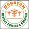 Narayan Medical College and Hospital, Sasaram