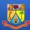 Rajah Muthiah Medical College, Annamalainagar