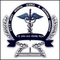 Veer Chandra Singh Garhwali Government Institute of Medical Science and Research, Srinagar