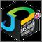 JD Institute of Fashion Technology, Siliguri