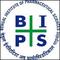 Bengal Institute of Pharmaceutical Sciences, Kalyani