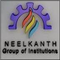 Neelkanth College of Engineering, Meerut