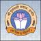 Shri Gujarati Samaj B Ed College, Indore