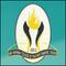 Shri Vaishnav College of Teacher's Training, Indore