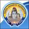 Mahadev PG College, Varanasi