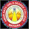 Amar Nath Girls Degree College, Mathura
