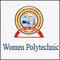 Seth Haribaksh Lohia Jairam Mahila Polytechnic, Kurukshetra