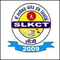 Shri Laxmikanta College of Technology, Balaghat