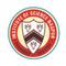 Institute of Science, Nagpur