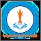 VET BVL Polytechnic, Bangalore