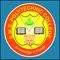 SMS Polytechnic College, Sivakasi