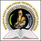 Maharaja Ranjit Singh Punjab Technical University, Bathinda
