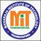 Maharaja Institute of Technology, Thandavapura