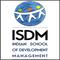 Indian School of Development Management, Noida