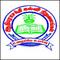 Adhiparasakthi Polytechnic College, Pappireddipatti