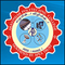 Aravindar Polytechnic College, Ambathurai