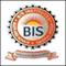 BIS Polytechnic College, Moga