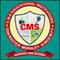 CMS Polytechnic College, Eranapuram
