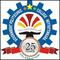 Government Polytechnic College, Neyyattinkara