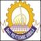 Government Polytechnic College, Ambala