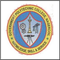 Government Polytechnic College, Nagercoil