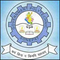 Government Polytechnic, Sonipat