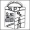 Sahyadri Polytechnic, Thirthahalli