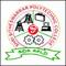 Shri Sitheswarar Polytechnic College, Arcot