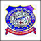 Shri Vaishnav Polytechnic College, Indore