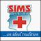 SIMS College of Pharmacy, Guntur
