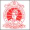 Sri Swamy Vivekananda College of Education, Visakhapatnam