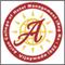 Asian College Of Hotel Management, Vijayawada