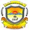 Indira Gandhi Government College, Tezu